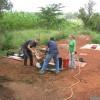 BiogaST program